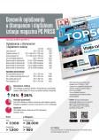 PC Press MediaKit 2019, Page 6