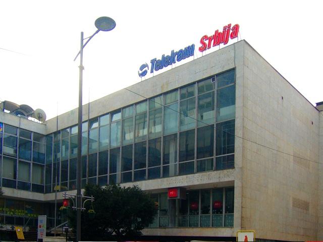 Telekom_Srbija_lola_2.jpg