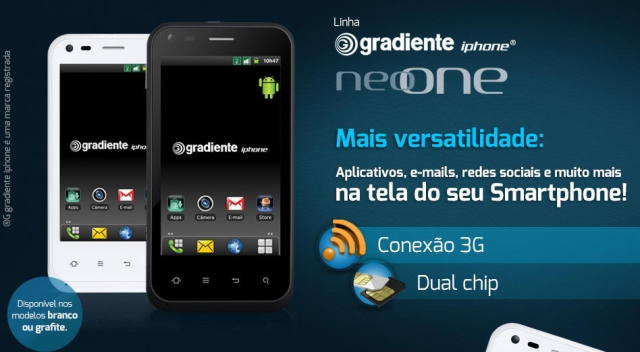 IPHONE-Neo-One-Brazil