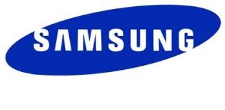 ep_samsung_logo