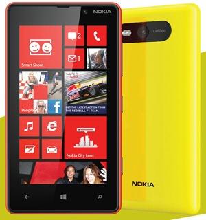 Lumia-820