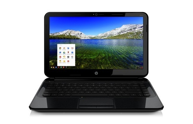 hp-chromebook-front-facing-1359821417