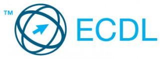 20_ECDL-logo
