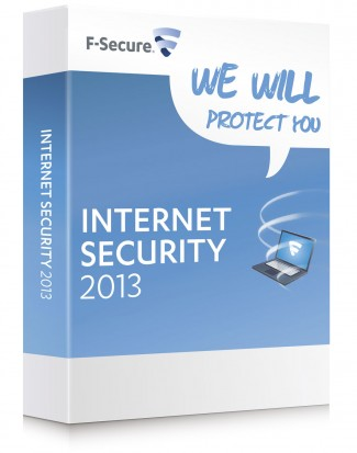 23_F-Secure-Internet-Security-2013