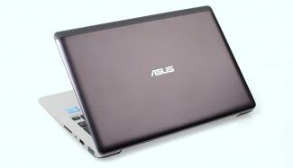 Asus_VivoBook_S200_bakfra2