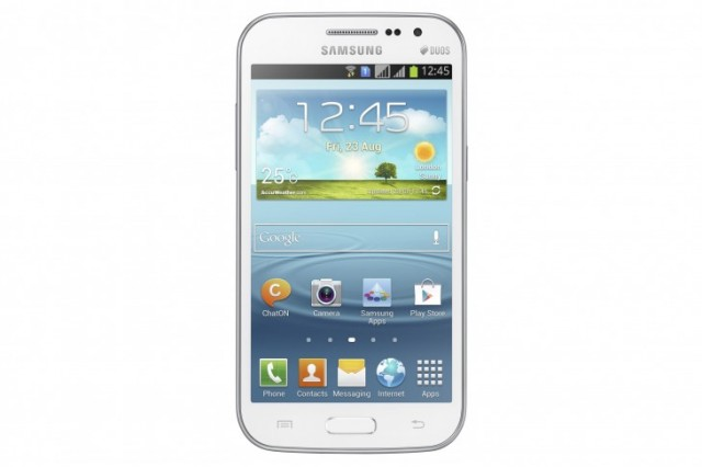 GALAXY-Win-DS-Product-Image-1-730x486