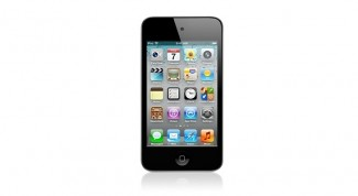 Apple-Discontinues-iPod-touch-4G