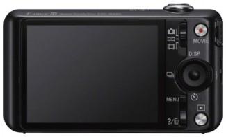 02_Sony_Cyber-shot_DSC-WX602