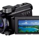 Sony-PJ780VE-1