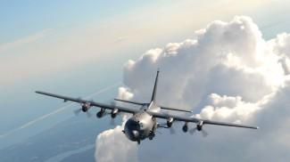 pictures-clouds-flight-plane-s-41586