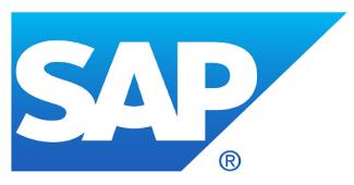 sap_logo_dPmEg