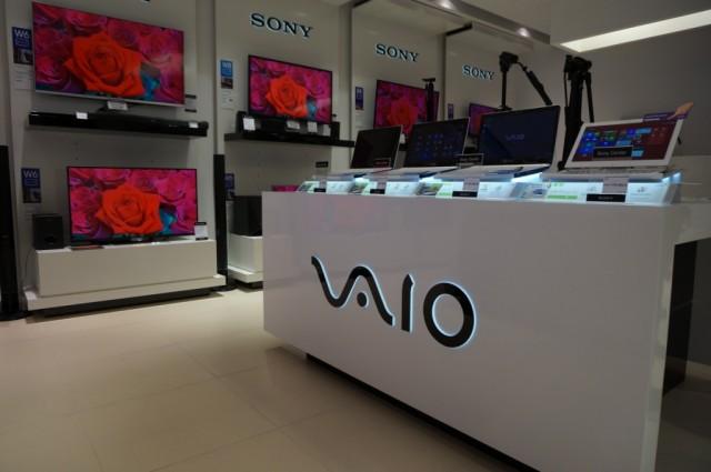 Sony Centar Novi Sad_slika 3