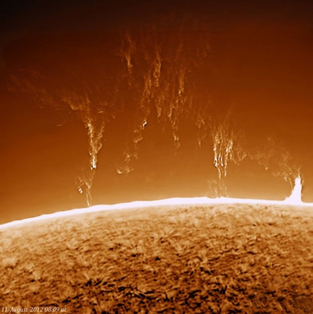 space-pictures-of-the-year-2969453