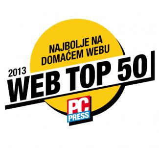 web-top-50