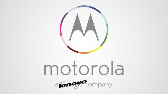 Lenovo-Motorola-Mobility