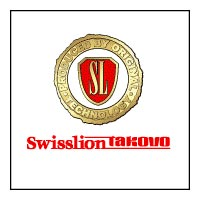 05_09_Swisslion_takovo