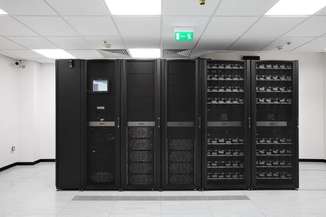 SBB Solutions 04