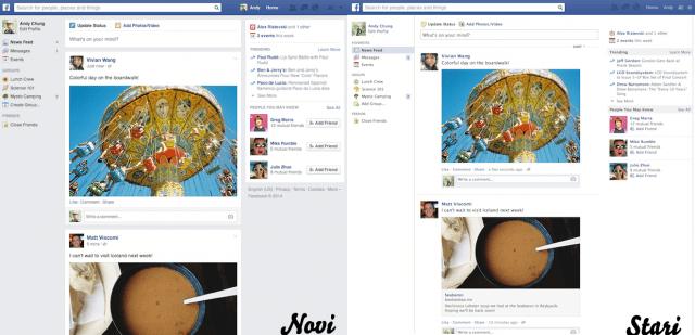 facebooknovi
