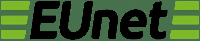 EUnet-Logo-2013