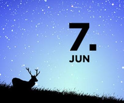 7.-jun-novi-datum-11.-Noci-muzeja_nm250
