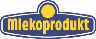 ERP-u-casi-mleka-LOGO-03