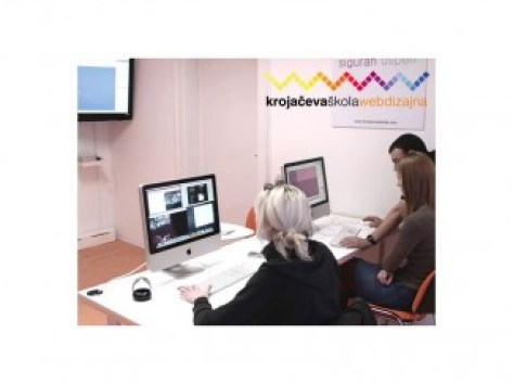 slika-Krojaceva-skola-web-dizajna-244_800_600_crop3