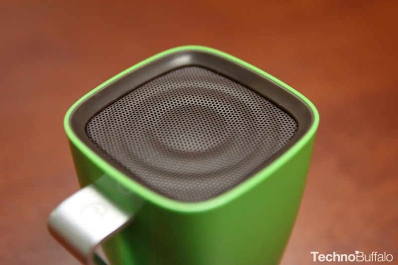 music-cup-portable-bluetooth-speaker-3