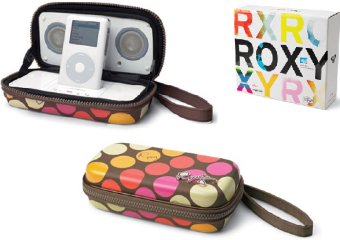 roxy-portable-speakers_0
