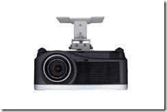 Canon XEED WUX6000