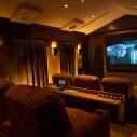 Home-theater-Los-Angeles-by-DSI