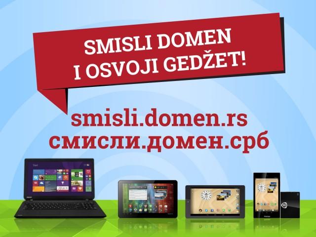 Smisli domen Print_1600x1200_300dpi_latinica