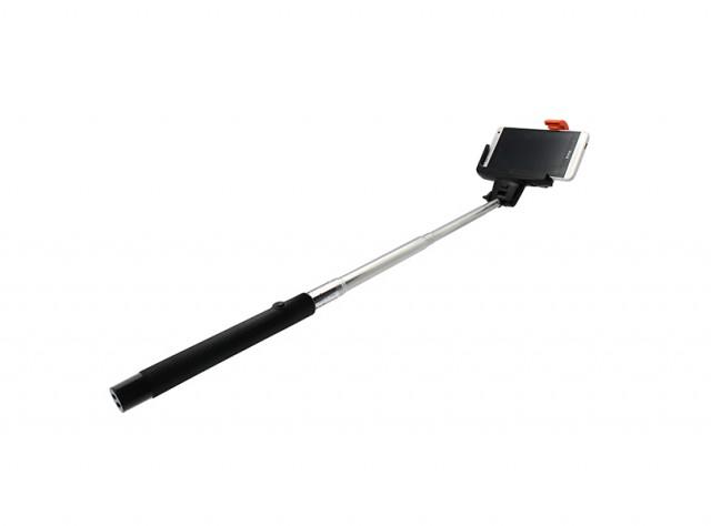 Štap za selfie