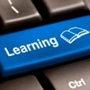 08-Stalno-usavrsavanje---ICT-edukacija-1