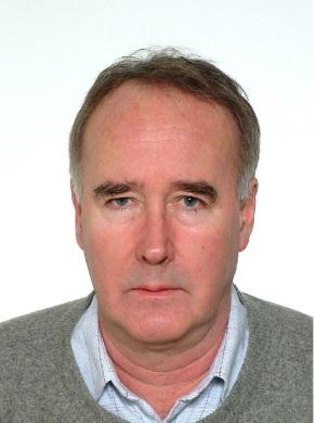 Prof. dr Vladimir Blagojević