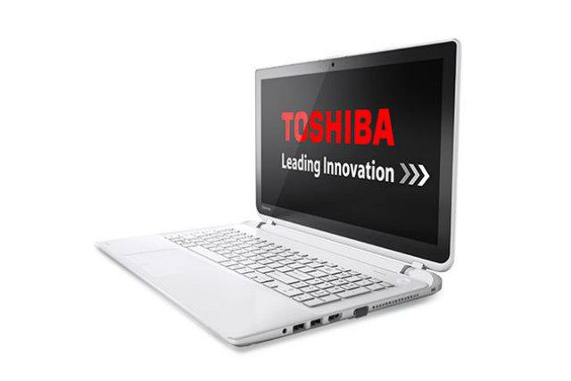 Toshiba Satellite L50-B-11J