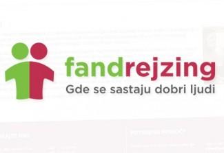 fandrejzing