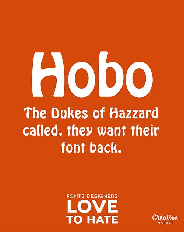 worst-typeface-10-hated-fonts-joshua-johnson-creative-market-10