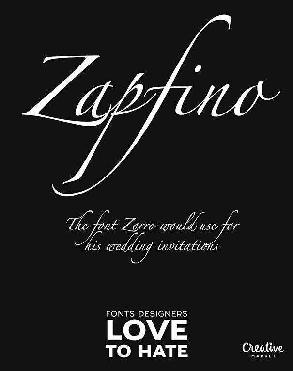 worst-typeface-10-hated-fonts-joshua-johnson-creative-market-7