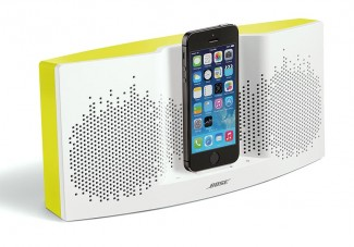 018_SoundDock_XT_right_yellow_phone_