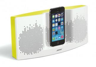 018_SoundDock_XT_right_yellow_phone_