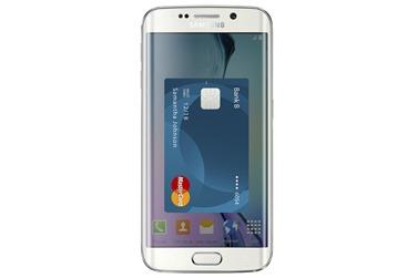 MasterCard kartice se koriste kroz uslugu Samsung Pay