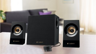 z533-multimedia-speakers