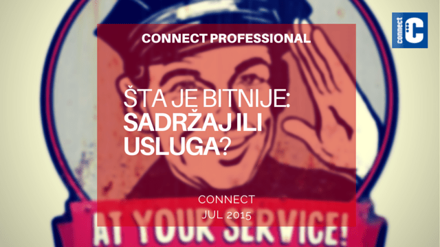 Connect objave (1)
