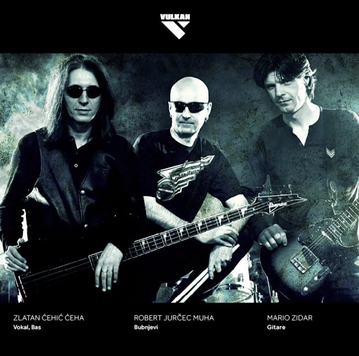 VULKAN_Band