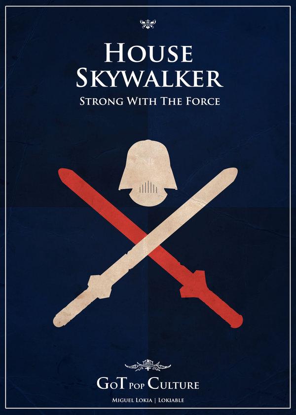 poster_skywalker_by_lokiable-d948gk4