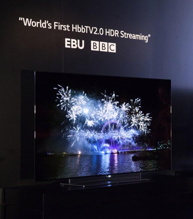 LG emituje HDR sadrzaj na 4K OLED televizorima_Fotografija_1
