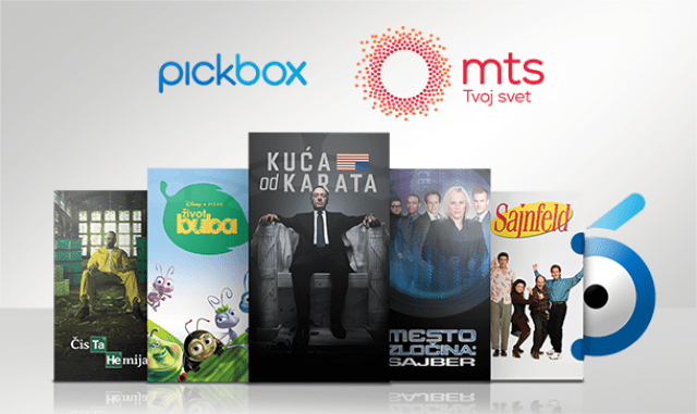 mts_Pickbox__610x363