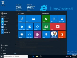 Windows10VM