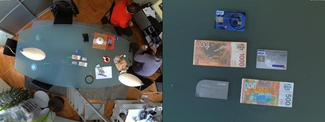serijski-broj-novcanice