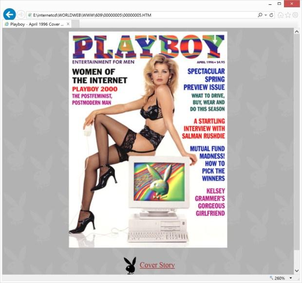 playboy-com